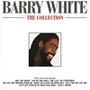 Cover of the album Barry White - The Collection