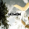 Cover of the album Hammock Dreams