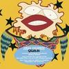Cover of the album Quah