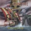 Cover of the album Blade of Triumph