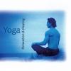 Cover of the album Yoga