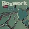 Couverture de l'album Boxwork