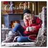 Cover of the album Christmas (Happiest Time of Year) - Single