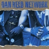 Cover of the album Dan Reed Network