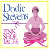 Couverture de l'album Pink Shoe Laces