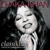 Cover of the album Classikhan