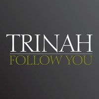 Cover of the track Follow You - EP