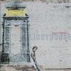 Couverture de l'album Lighthouse