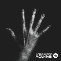 Cover of the track Mountain