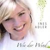Cover of the album Wie der Wind