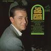 Cover of the album Floyd Cramer Plays Country Classics