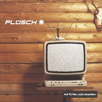 Cover of the track Plüsch