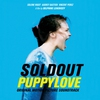 Cover of the album Puppylove (Original Motion Picture Soundtrack)