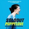 Couverture de l'album Puppylove (Original Motion Picture Soundtrack)
