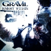 Cover of the album Enemy Within - Single
