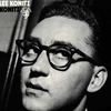 Cover of the album Konitz