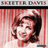 Cover of the album Skeeter Davis (Remastered)