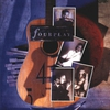 Cover of the album Fourplay