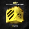 Cover of the album Exklusive Ade Sampler 2012