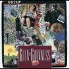 Couverture de l'album Gossip