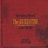 Cover of the album Guillotine Drama
