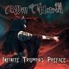 Cover of the album Infinite Triumph's Preface - EP
