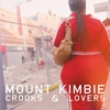 Cover of the album Crooks & Lovers