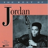 Cover of the album The Best of Stanley Jordan