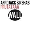 Cover of the album Prutataaa (Original Mix) - Single