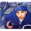 Cover of the album Chacka