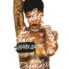 Cover of the album Unapologetic (Deluxe Version)
