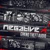 Couverture de l'album Grand Theft Audio