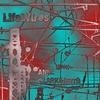 Couverture de l'album LifeWires - EP