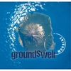 Cover of the album Groundswell