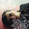 Couverture de l'album Madita