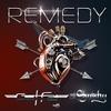 Couverture de l'album Remedy - Single
