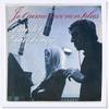 Cover of the track Je t'Aime Moi non Plus (avec Brigitte Bardot)