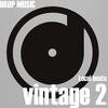 Couverture de l'album Vintage 2 - Local Beatz
