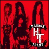 Cover of the album Hannon Tramp