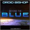 Couverture de l'album Beyond The Blue
