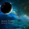Couverture de l'album Space Travel - Single