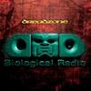 Couverture de l'album Biological Radio