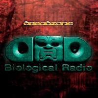 Couverture du titre Biological Radio