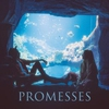 Cover of the track Promesses