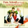 Couverture de l'album Tirol Gibt's Nur Oamal