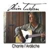 Couverture de l'album Chante l'Ardèche