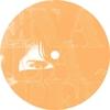 Couverture de l'album La Peña #4