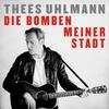 Cover of the album Die Bomben meiner Stadt - Single