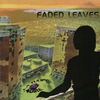 Cover of the album Faded Leaves