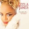 Cover of the album Loving You More... In the Spirit of Etta James